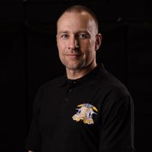 Kevin Kireluk